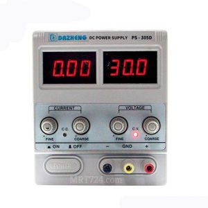 DAZHENG-PS305D