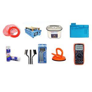سایر محصولات